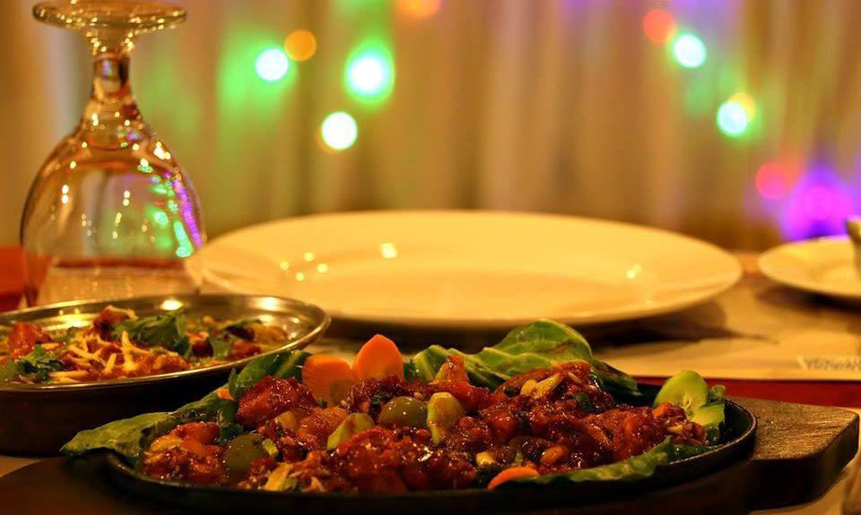 Royal Malabar Restaurant Dammam And Jubail